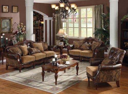 мебель в гостиную в классическом стиле красивая мягкая классика