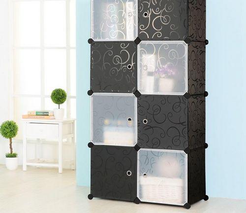 шкаф для игрушек своими руками для книг в детскую комнату в виде